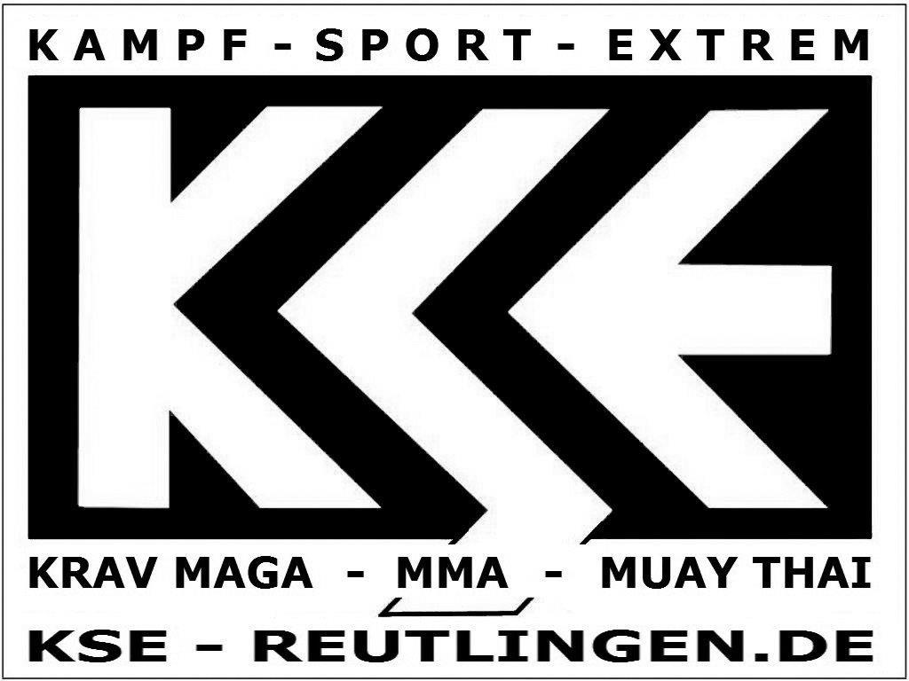 KSE-RT-Logo_bearbeitet sw