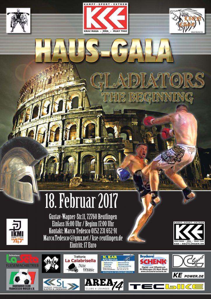 haus-gala