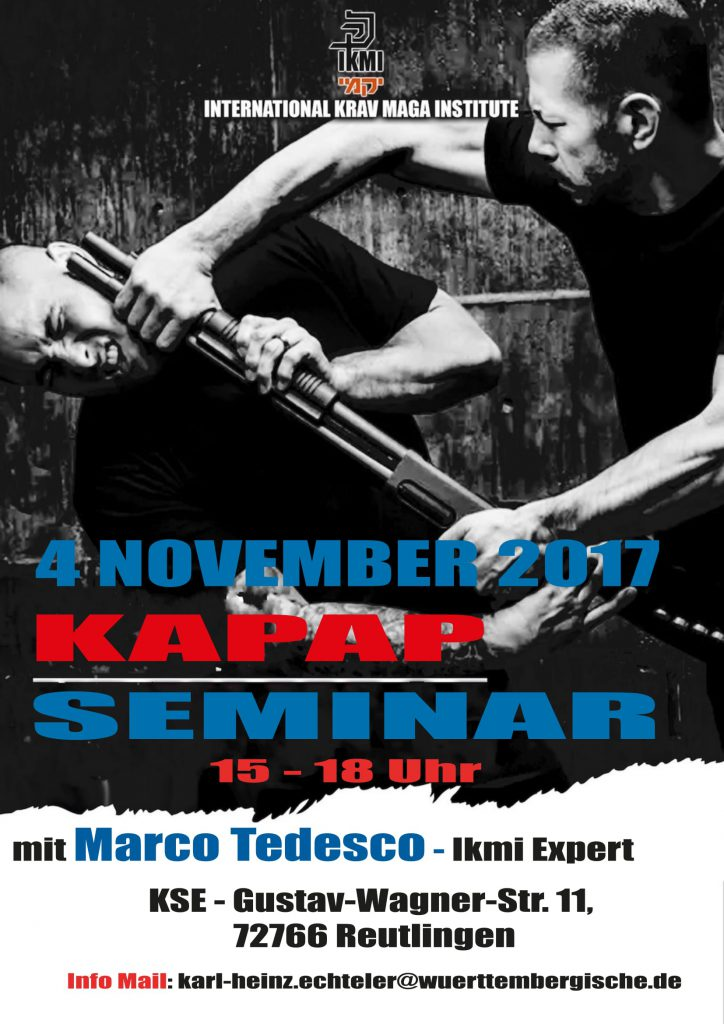 kapap_poster_germany-1